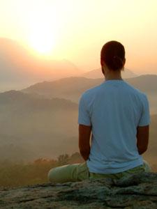 meditation_img01